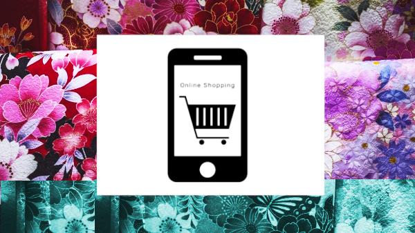 What to check when you buy kimono online