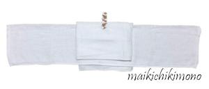 towel pad