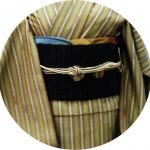 tsumugi stripe