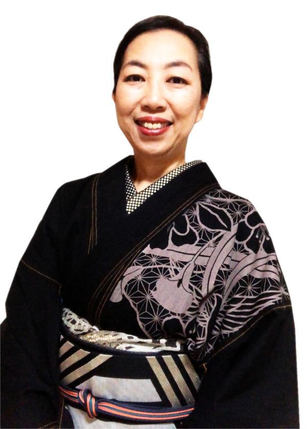 maikichi