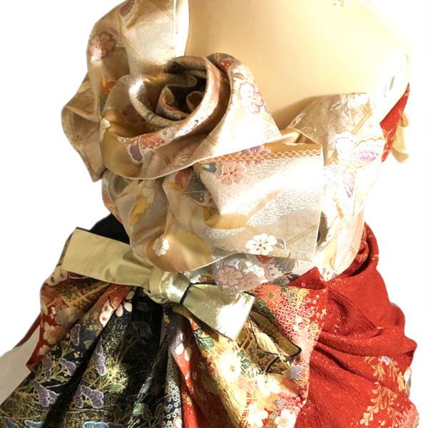 dress-rose