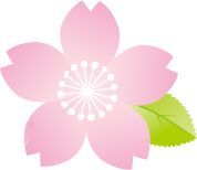 top-sakura